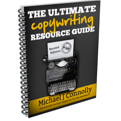 Copywriting Resource Guide