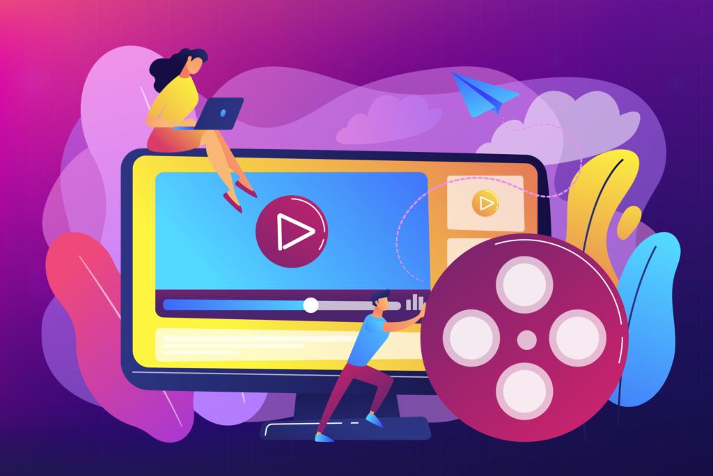 Content Marketing 2020